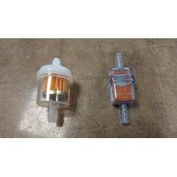 Filtro gasolina ciclomotor