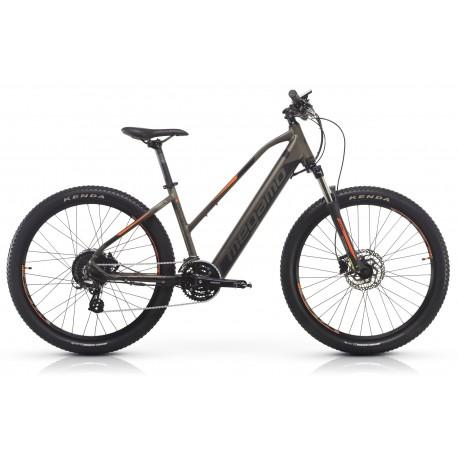 Bicicleta Megamo E-bike