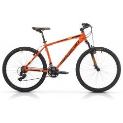 "Bicicleta Megamo 26"" montaña Open Replica Lady suspension"