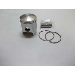 Piston 40.00mm Barikit Peugeot origen - Barikit