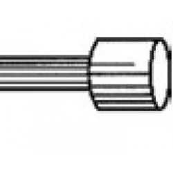 Cable cambio/desviador bicicleta