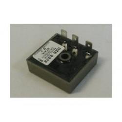 Regulador electronico 14 voltios 3 terminales