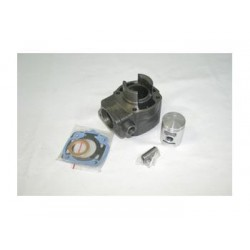 Cilindro Barikit 49cc LC Kymco