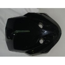 Tapa frontal PGO modelo Tornado 50cc