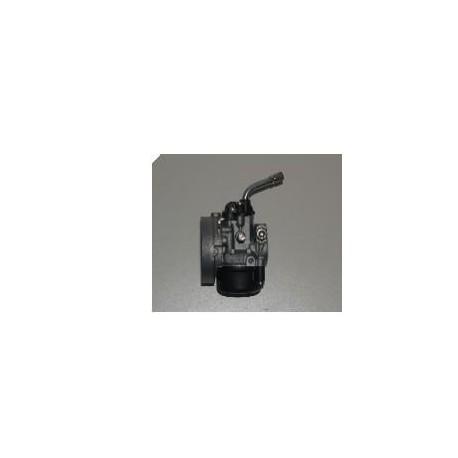 Carburador Dellorto 14/14 - 14/12 Derbi/Mobilette