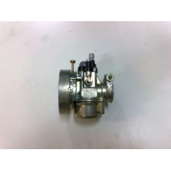 Carburador Dellorto Vespino SC-AL-F9