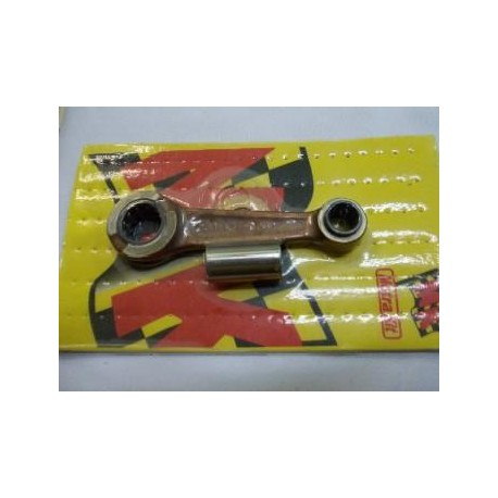 Biela motor Metra Derbi Coppa/Jumbo/FD