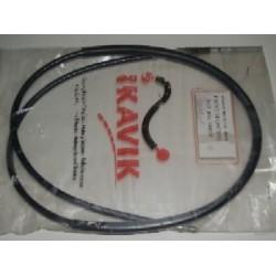 Cable freno delantero Yamaha Bw's