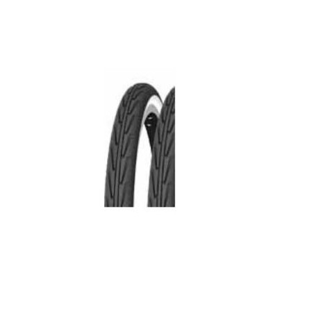 Cubierta Michelin 500x37A Diabolo City 37-440