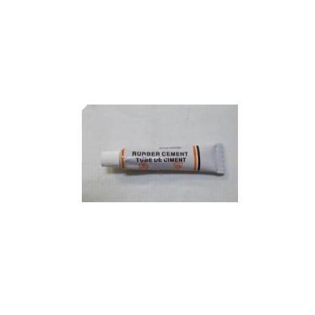 Disolucion tubo pequeño