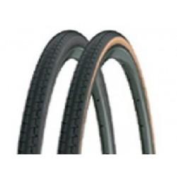Cubierta Michelin 700x23C Dynamic 23-622