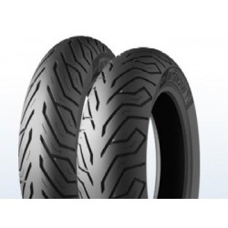 Cubierta Michelin 130/70-12 City Grip TL 56P