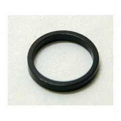Arandela suplemento direccion A-Head 1 1/8 5mm.