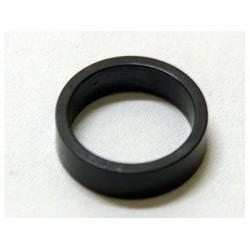 Arandela suplemento direccion A-Head 1 1/8 10mm.