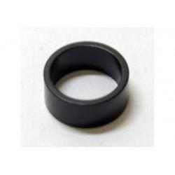 Arandela suplemento direccion A-Head 1 1/8 15mm.