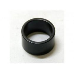 Arandela suplemento direccion A-Head 1 1/8 20mm.
