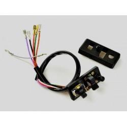 Mando de intermitencias 215968 Vespa PX80/125/150/200